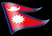 Nepal-Flag-2-icon200PX